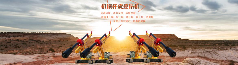 LD-190履带式欧冠联赛万博ynba比赛集锦万博app图片展示