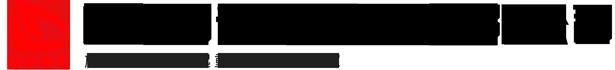 山东利达工程机械有限公司专业生产欧冠联赛万博ynba比赛集锦万博app、欧冠积分榜万博app4.0、汽车起重机
